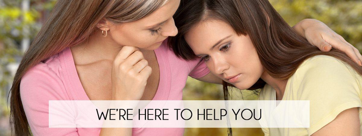 Detroit Pregnancy Help Centers